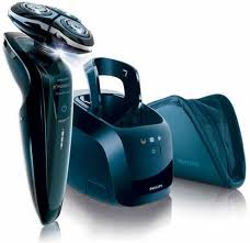 What are the best Philips Electric Shavers? The reviews and comparison of great Norelco razors