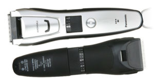 Panasonic ER-GB80-S Body And Beard Trimmer Hair Clipper Review