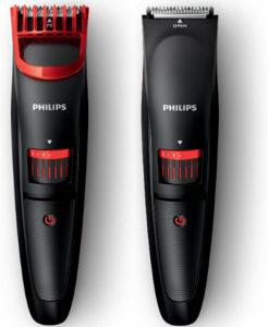 Philips BT405/13 Series 1000 Beard trimmer Review